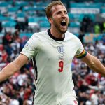 Harry Kane decided to stay at Tottenham