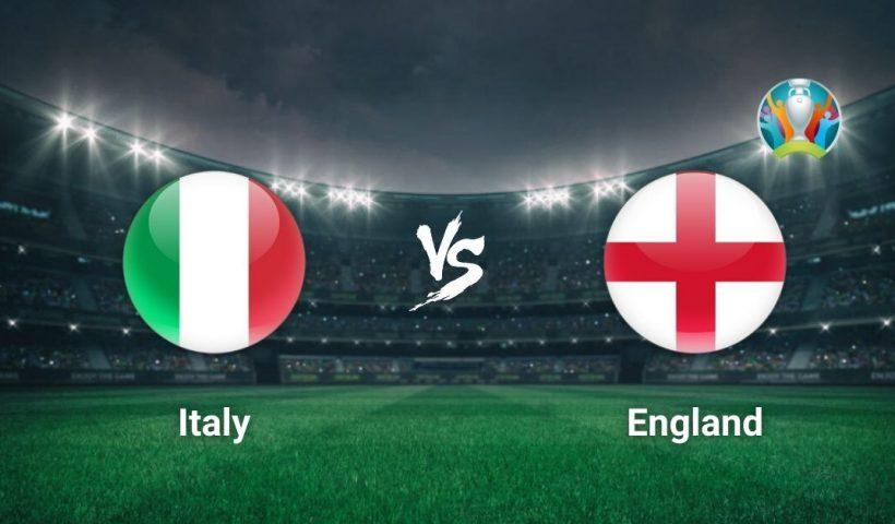 italy-vs-england-preview-euro-2020