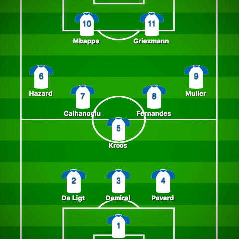lineup-1
