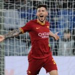 Newcastle United want AS Roma attacker Carles Perez