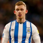 Leeds United close to signing Lewis O'Brien from Huddersfield Town