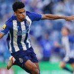 Everton in talks to sign FC Porto winger Luis Diaz