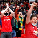 Three reasons why Manchester United can win the Premier League title this season?