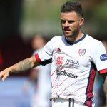 Tottenham Hotspur want Cagliari midfielder Nahitan Nandez