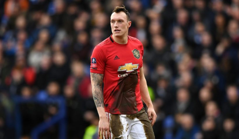 Phil-Jones-could-join-Southampton