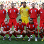 Top five greatest England matches in recent history