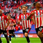 Three things Brentford should do to avoid relegation from the Premier League?