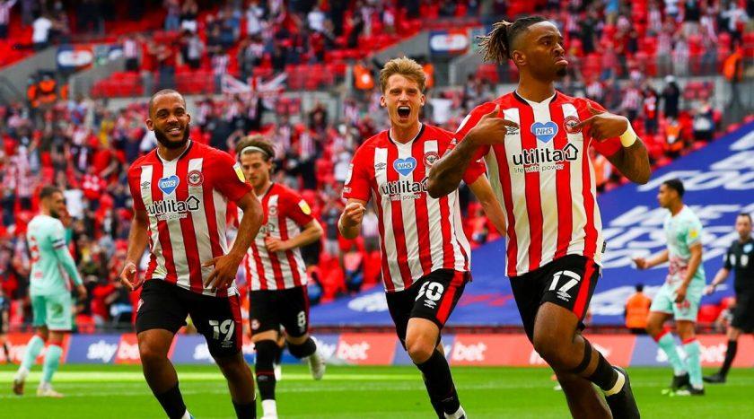 ivan-toney-brentford-celebrates-goal