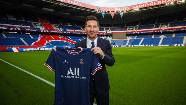 lionel-messi-joins-psg