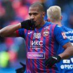Everton interested in signing Salomon