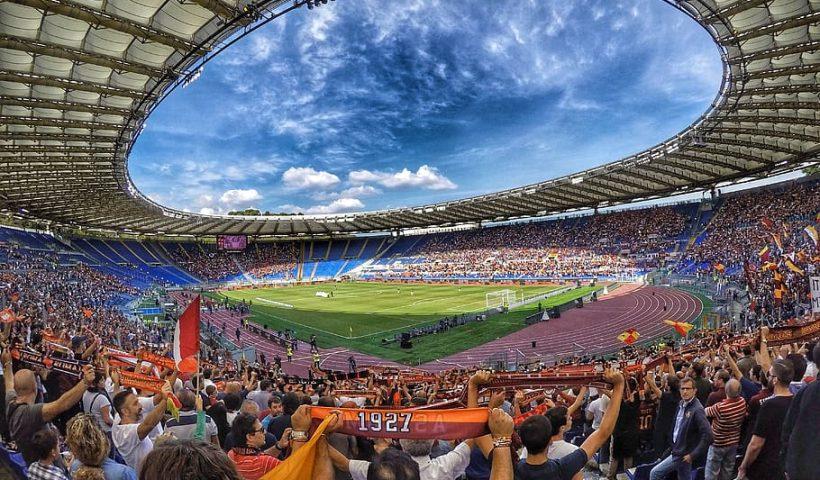stadium-as-roma-olimpico