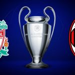 Liverpool vs AC Milan: Three key battles to watch out for