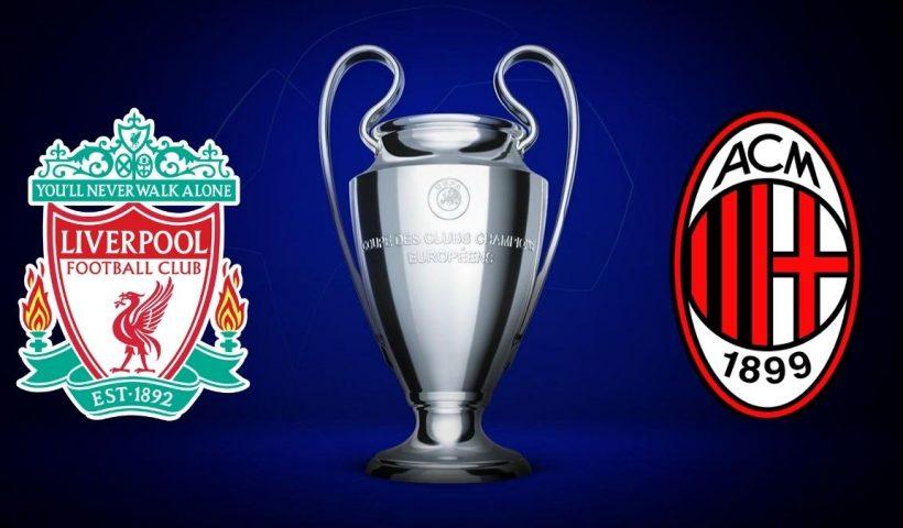 Liverpool-vs-AC-Milan-champions-league