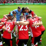 Solace for the Saints - An encouraging start for Southampton FC