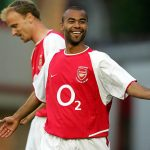 The Best Arsenal Full Backs Ever
