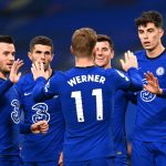 Three players Chelsea should sell when the transfer window reopens