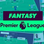 The Likely Premier League Lineups Ahead of This FPL Gameweek