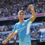 Stars of the Week: Matchweek 3