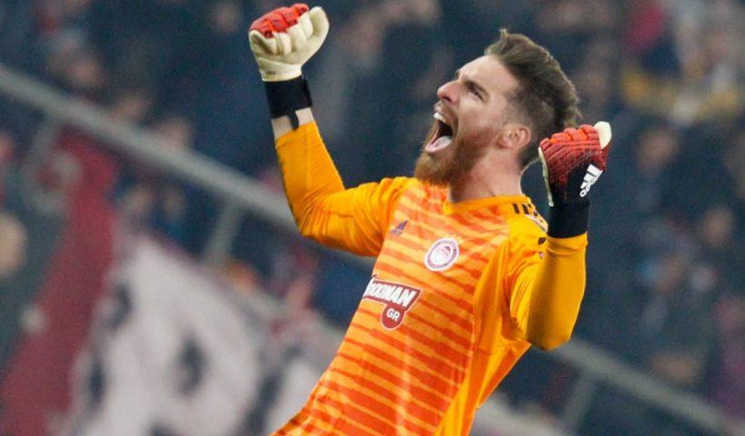 jose-sa-wolves-goalkeeper