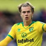 3 Norwich City players who have to step up to pull off a shock against Arsenal