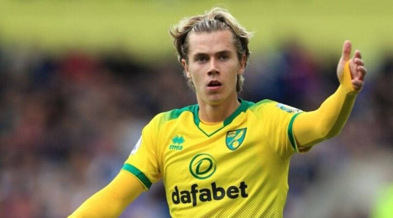 norwich city cantwell