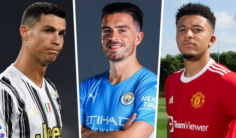 premier-league-2021-22-transfers