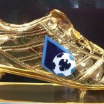 Top 5 candidates for the 2021/22 Premier League Golden Boot