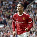 Premier League - Stars of the Week – Matchweek 4