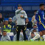 Chelsea Fans Praise Reece James, Tuchel Pleased with Aston Villa Match