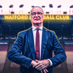 Is Claudio Ranieri the right man for Watford?
