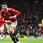 4 Things we learnt from the Manchester United vs Villarreal match